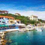 Estate 2021 in Croazia: le norme per i turisti stranieri