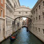 5 cose da non perdere a Venezia