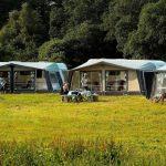 Sarà l'estate del turismo in campeggio
