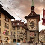 Berna: cosa vedere in una della capitali europee più antiche