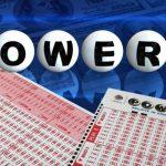 Europei e americani amano la lotteria: negli Usa spopola il powerball