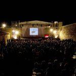 Isola di La Maddalena ospita la Valigia dell'attore 2020
