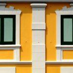Detrazioni fiscali per chi ristruttura: in Italia il bonus è del 110%