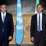 Comune di Milano e UNWTO insieme per promuovere la città