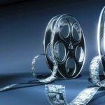 Grease lunedì sera al cinema sotto le stelle a Modena est