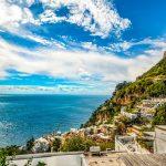 Offerte viaggi e vacanze in Italia: Costiera Sorrentina tra le più gettonate del momento