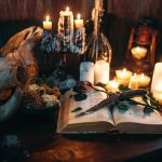 Il malocchio, una credenza antica