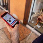 In Toscana app per favorire l'accesso delle persone sorde ai servizi pubblici