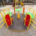 Parchi gioco inclusivi in Lombardia: 28 i nuovi sovvenzionati con bando regionale