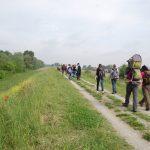 Progetto turistico sulla Via Romea Germanica