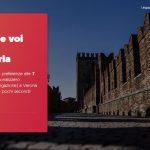 Visitare Verona diventa un'esperienza multimediale e integrata