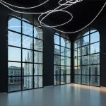 Bando Novecentopiùcento per la riconversione del Secondo Arengario in edificio museale di Milano