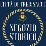 A Trebisacce istituito il marchio di negozio storico