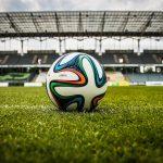 Il Milan di Pioli parte in seconda fascia ma non va sottovalutato