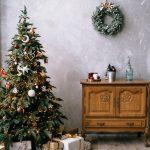 Passato il Natale, ecco come smaltire l'albero a Trento