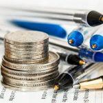 Come investire in portafogli fondi