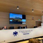 Agenzie viaggi, Sebastiano Sontacchi confermato presidente di FIAVET Trentino