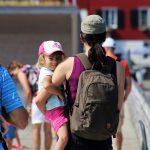 Cagliari. Alla ricerca di Babysitter formati? Alle famiglie basta una email