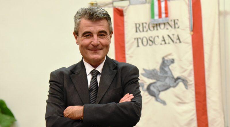 Baccelli ph ufficio stampa regione toscana