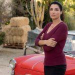 Ci sarà un seguito per le indagini di Lolita Lobosco: tutti i set previsti in Puglia
