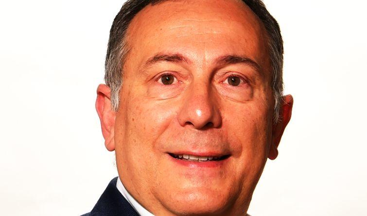 Fulivio Ferrigno - ph ufficio stampa NewMedia