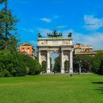 I luoghi di Milano attendono di essere riscoperti da milanesi e turisti