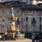 Trento ha un nuovo regolamento del canone unico patrimoniale e del canone mercatale per i posteggi del mercato