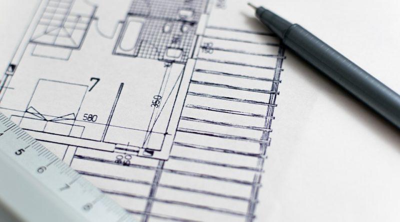 architettura ph pixabay