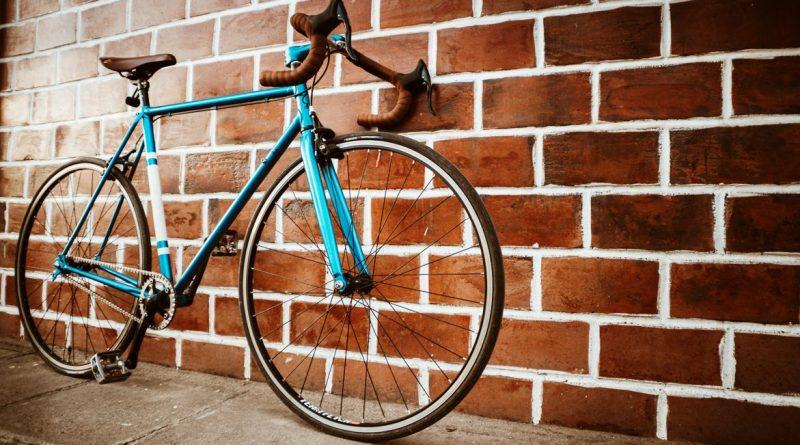 bicicletta - ph pexels - leandro-boogalu