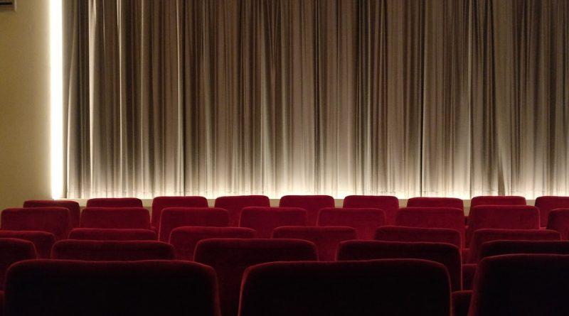 cinema ph pixabay