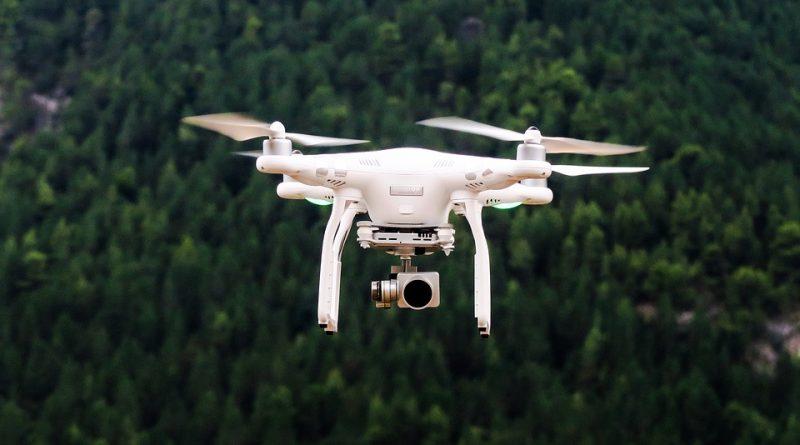 drone ph pixabay