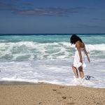 Estate 2021: vacanze di prossimità alla riscoperta dei litorali italiani