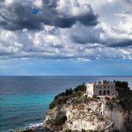 A Vibo Valentia e in Calabria non c'è ripresa senza turismo