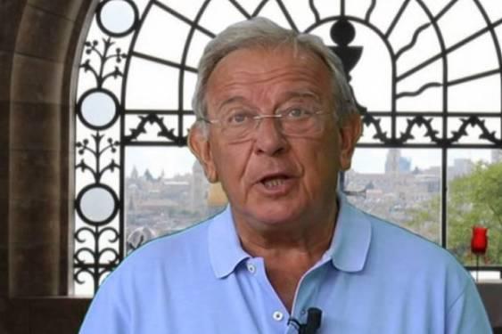 Don Giuseppe Grampa