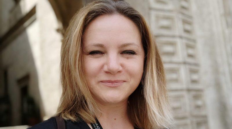 Valeria Nicu - ph fb