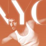 """""""Tutto finisce"""" il nuovo singolo di NYO"""