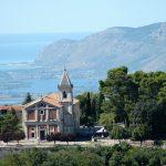 Online il nuovo sito del santuario della Madonna del Colle di Lenola