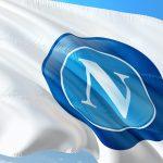 Per il Napoli e Spalletti l'obiettivo è quello di ritornare subito grandi