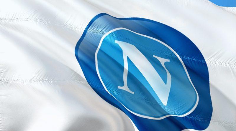 Napoli calcio - ph pixabay
