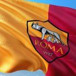 Dopo la vittoria italiana all'Europeo fari puntati sulla Serie A: attenti alla Roma