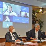 Progetto Sais delle Regioni Marche e Umbria: servizi di interpretariato per migliorare la vita delle persone sorde