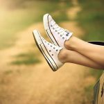 Sneakers, che passione! Quali sono i modelli 2021 di tendenza