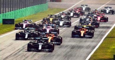 Immagine da formula1 com