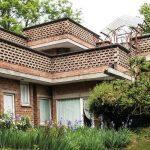 Open House Torino 2021: quarta edizione all'insegna di tante novità