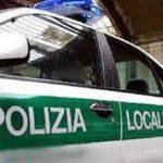 Mano tesa a Comuni e Province per la formazione delle polizie locali toscane