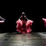 VR-Teatro Laboratorio Spazio Archivio ospita due nuovi spettacoli