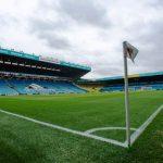 Il Watford esonera Munoz e chiama Ranieri l'allenatore del miracolo Leicester